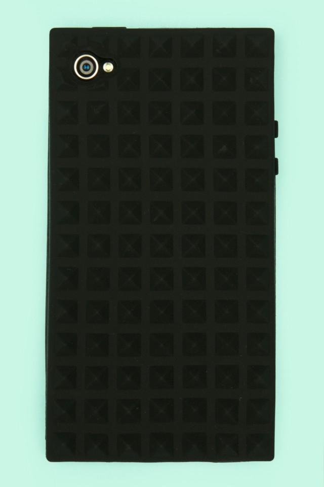 bijzondere iphone x hoesjes