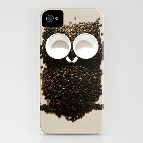 Unieke iPhone hoesjes - noowz.nl