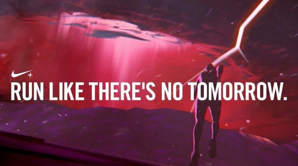 Nike-einde-van-de-wereld