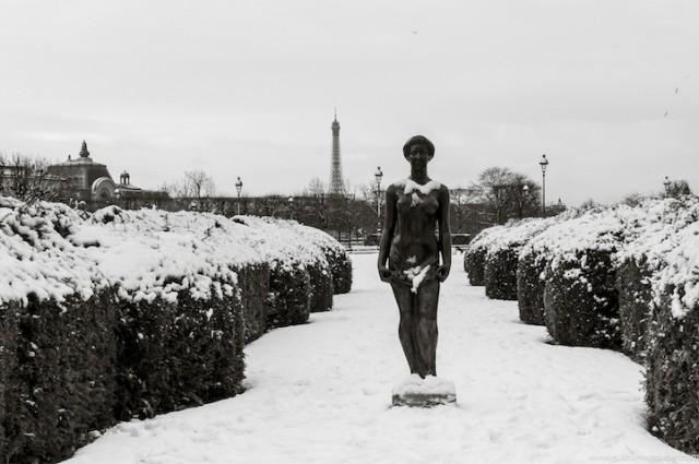 ParisGGaudet13