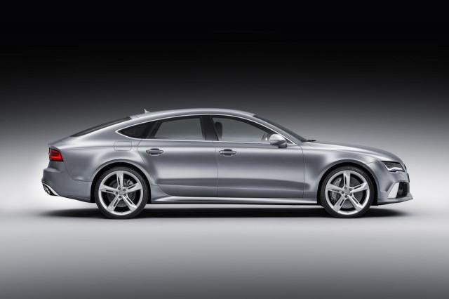Audi-RS7-Sportback-02