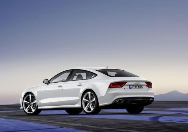 Audi-RS7-Sportback-06