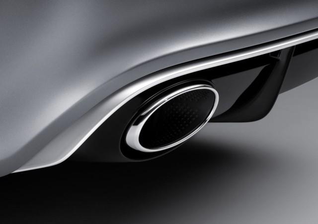 Audi-RS7-Sportback-13