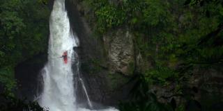 cascada2
