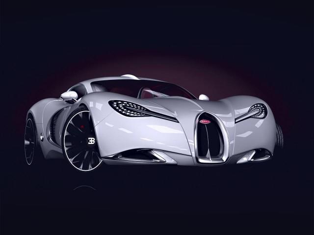 Bugatti-Gangloff-Concept-by-Pawel-Czyzewski-1