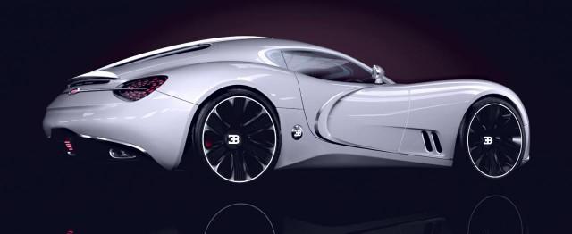 Bugatti-Gangloff-Concept-by-Pawel-Czyzewski-10