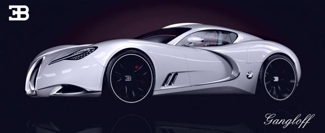 Bugatti-Gangloff-Concept-by-Pawel-Czyzewski-11