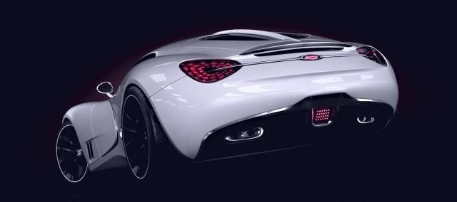 Bugatti-Gangloff-Concept-by-Pawel-Czyzewski-12