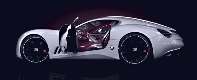 Bugatti-Gangloff-Concept-by-Pawel-Czyzewski-13