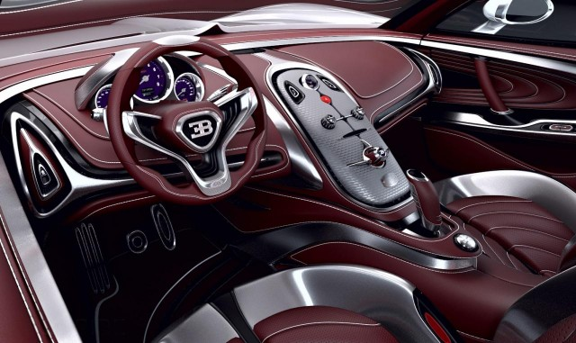 Bugatti-Gangloff-Concept-by-Pawel-Czyzewski-15