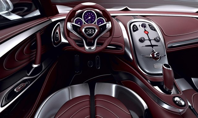 Bugatti-Gangloff-Concept-by-Pawel-Czyzewski-16
