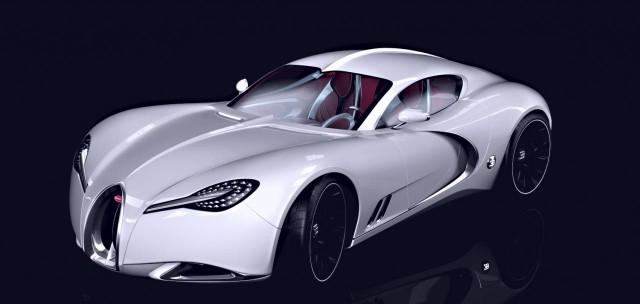 Bugatti-Gangloff-Concept-by-Pawel-Czyzewski-2