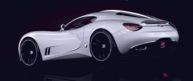 Bugatti-Gangloff-Concept-by-Pawel-Czyzewski-3