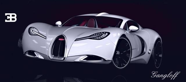 Bugatti-Gangloff-Concept-by-Pawel-Czyzewski-4