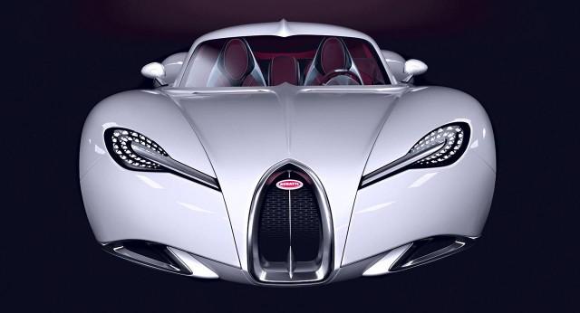 Bugatti-Gangloff-Concept-by-Pawel-Czyzewski-5
