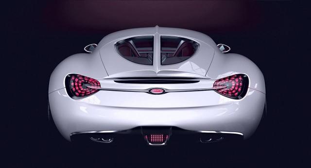 Bugatti-Gangloff-Concept-by-Pawel-Czyzewski-6