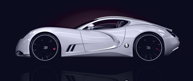 Bugatti-Gangloff-Concept-by-Pawel-Czyzewski-7