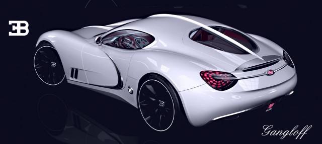 Bugatti-Gangloff-Concept-by-Pawel-Czyzewski-8