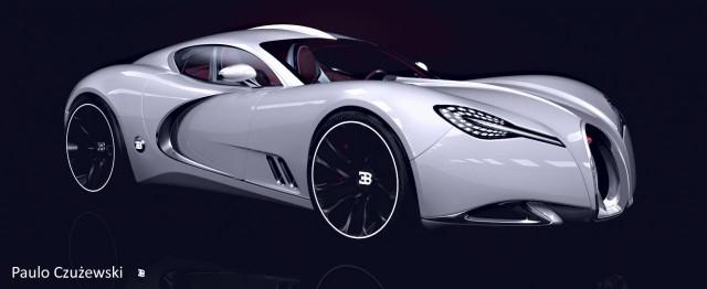 Bugatti-Gangloff-Concept-by-Pawel-Czyzewski-9