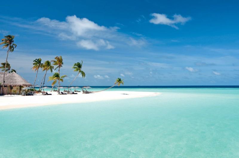 Constance-Halaveli-Maldives-Resort-06-800x532