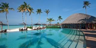 Constance-Halaveli-Maldives-Resort-08-800x600