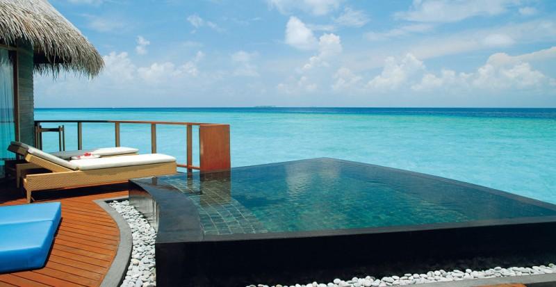 Constance-Halaveli-Maldives-Resort-11-800x413