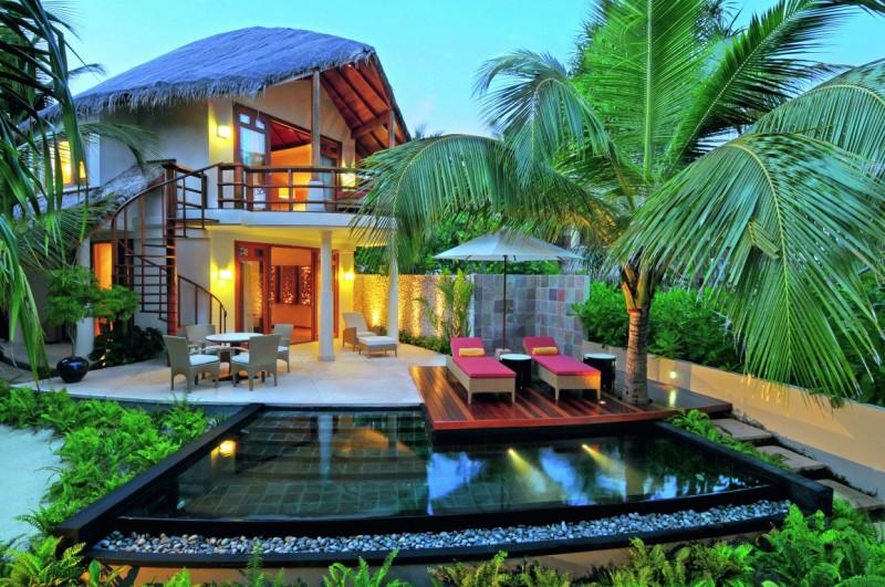 Constance-Halaveli-Maldives-Resort-14-800x531