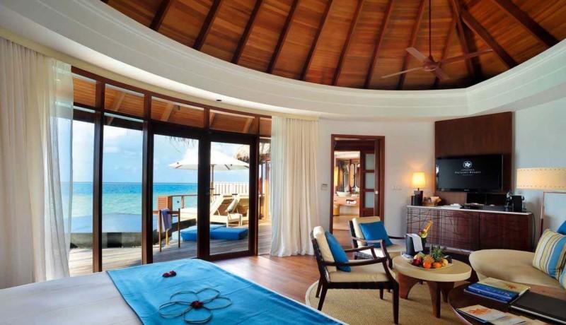 Constance-Halaveli-Maldives-Resort-17-800x460