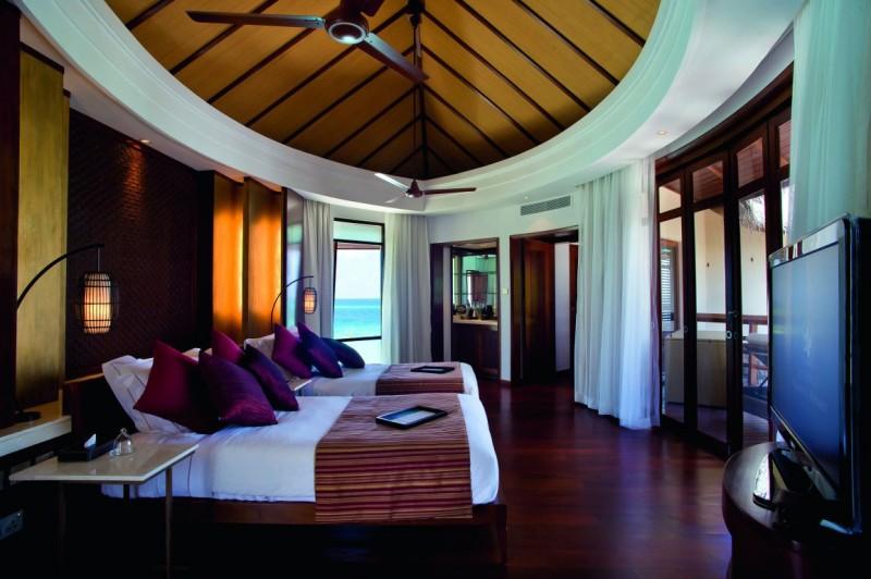 Constance-Halaveli-Maldives-Resort-18-800x532