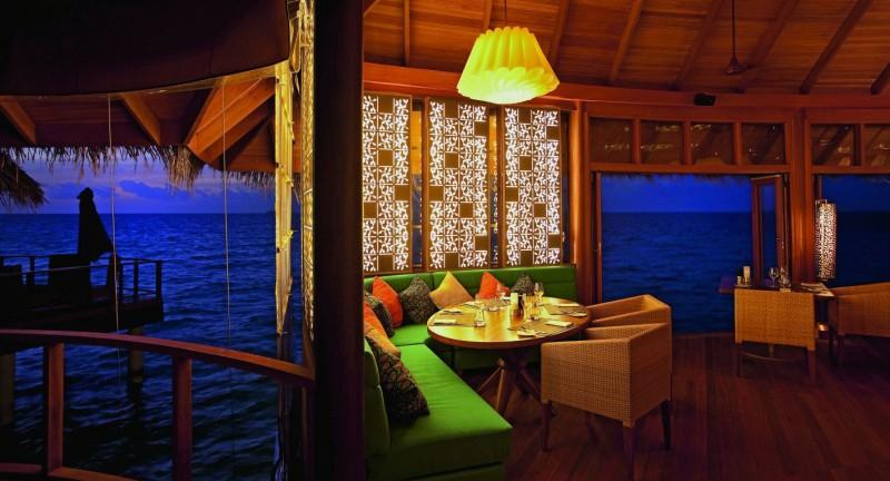 Constance-Halaveli-Maldives-Resort-23-800x432