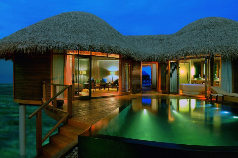 Constance-Halaveli-Maldives-Resort-26-800x531