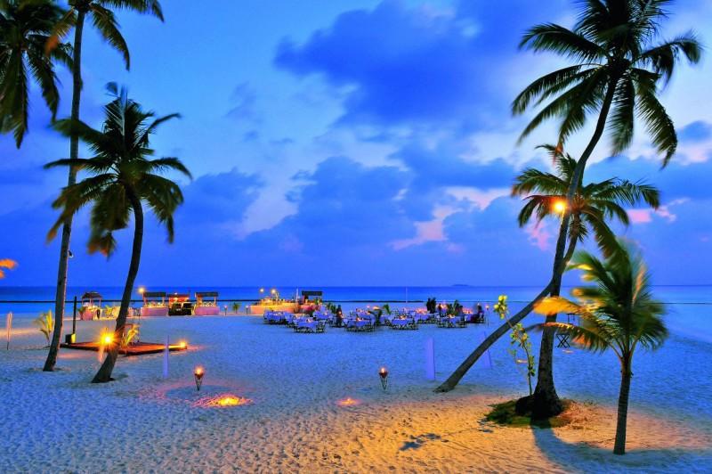 Constance-Halaveli-Maldives-Resort-28-800x532