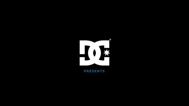 DCshoesFILM