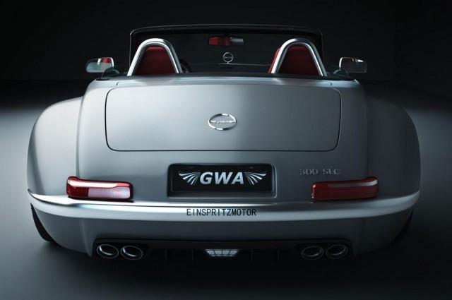 Gullwing-America-GWA-300-SLC-10