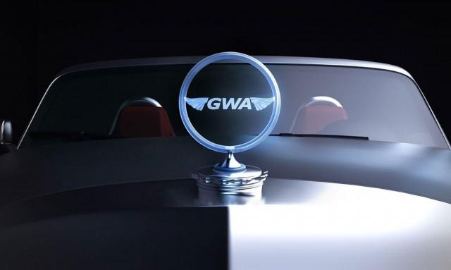 Gullwing-America-GWA-300-SLC-15