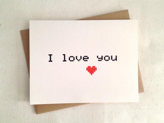 Love-you-more-than-Mario-Kart-by-LimeGreenGaming-image-1