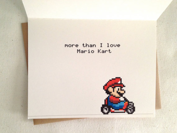 Love-you-more-than-Mario-Kart-by-LimeGreenGaming-image-2