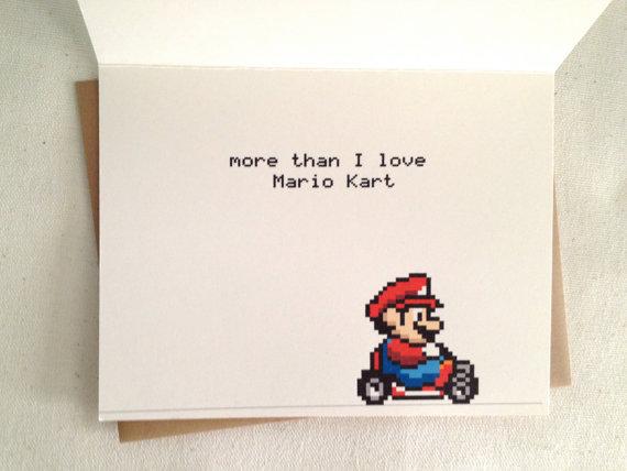 Love-you-more-than-Mario-Kart-by-LimeGreenGaming-image-2
