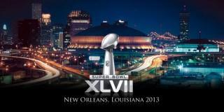 Super_Bowl_2013_900_419_90_s_c1_smart_scale