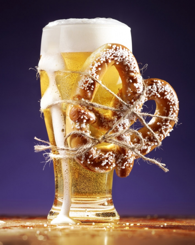 Drinken Eten Foto S Winning Noowz Nl