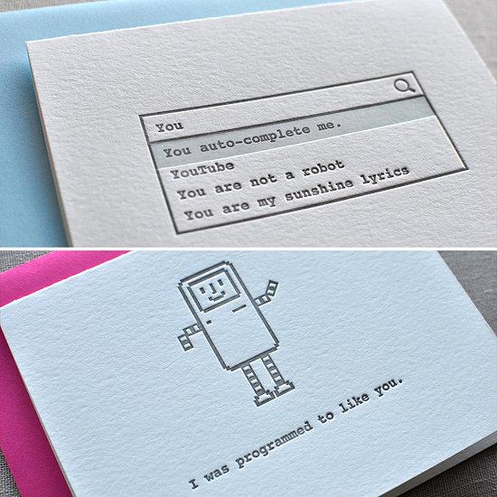 Valentines-Tech-Geeks