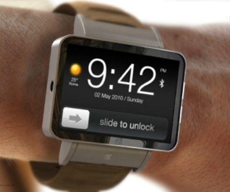 crop121227-iwatch-gr