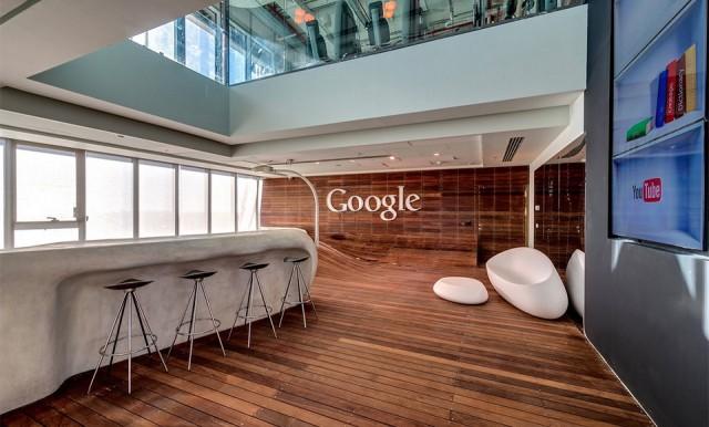 google-tel-aviv-1