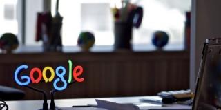 google-tel-aviv-33