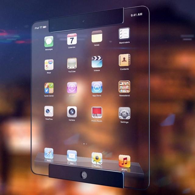 iPad-concept-by-Ricardo-Luis-Monteiro-Afonso-1