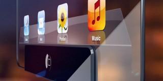iPad-concept-by-Ricardo-Luis-Monteiro-Afonso-2