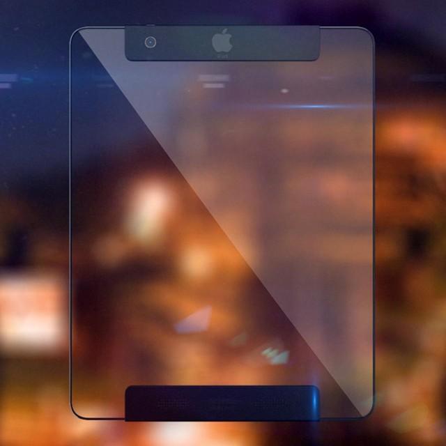 iPad-concept-by-Ricardo-Luis-Monteiro-Afonso-3
