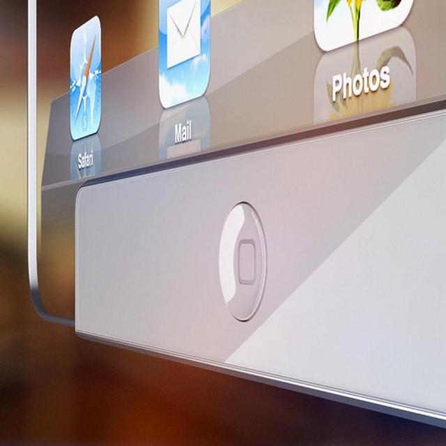iPad-concept-by-Ricardo-Luis-Monteiro-Afonso-4
