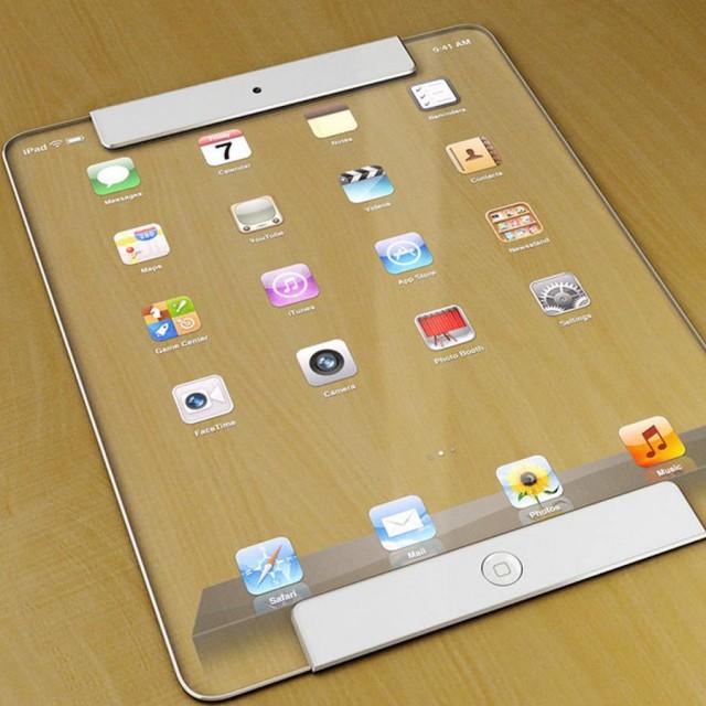 iPad-concept-by-Ricardo-Luis-Monteiro-Afonso-5