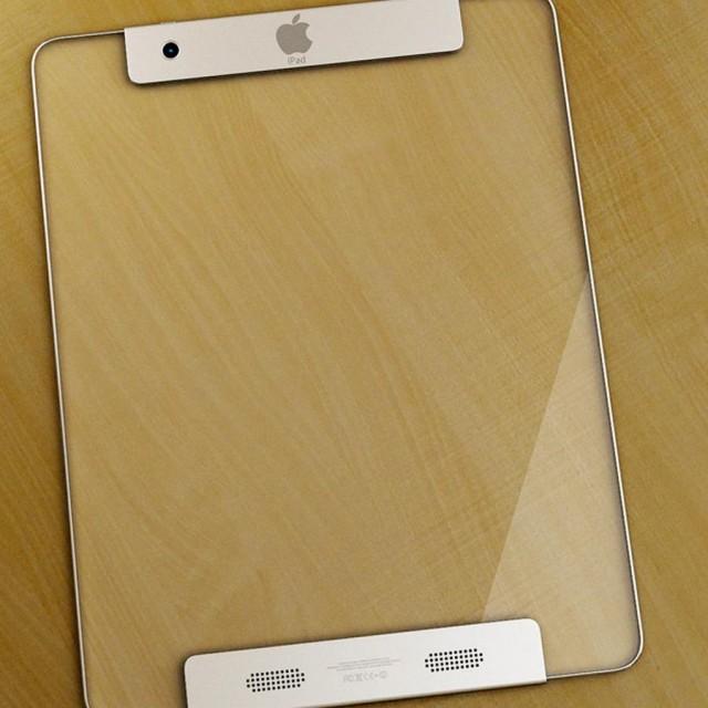 iPad-concept-by-Ricardo-Luis-Monteiro-Afonso-6